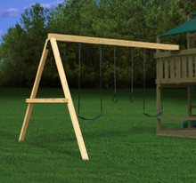 Swing Beam Add-On Kit (28-2007)