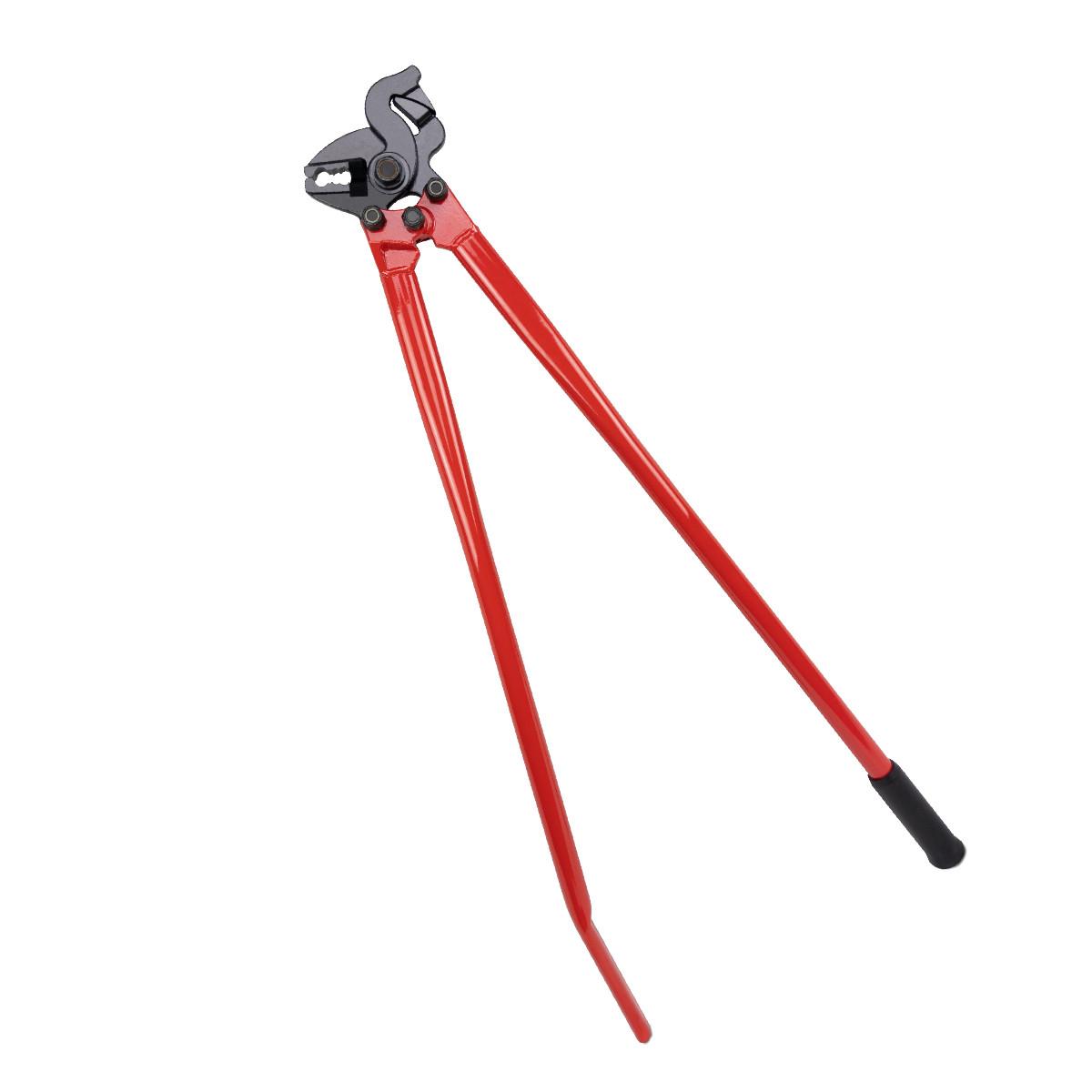 S-Hook Plier & Chain Cutter (T100)