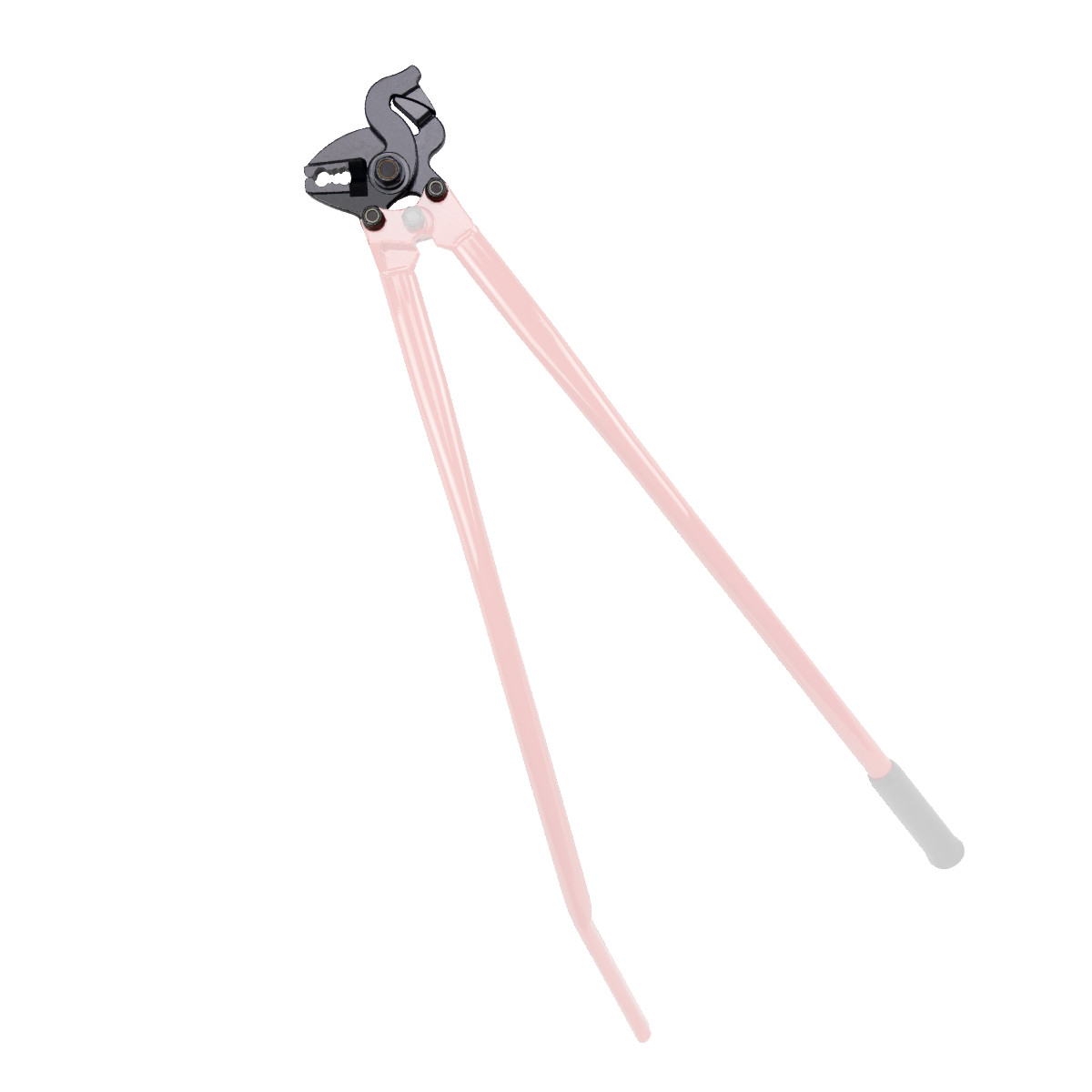 S-Hook Plier & Chain Cutter - Head Only (T105)