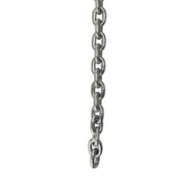 "5/16"" Safety Swing Chain"