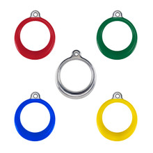 Commercial Trapeze Ring (A170)