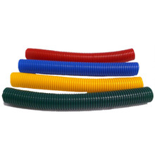 Talk Tube Hose