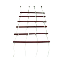 Residential Rope Ladder (LADDER)