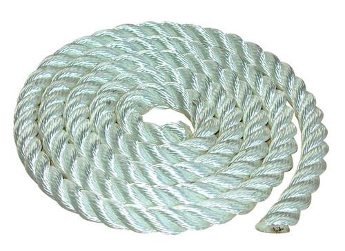 "1/2"" Nylon Rope"