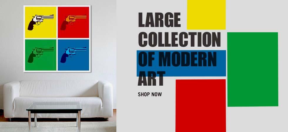 Buy Designer Furniture And Home Decor Online Risenn