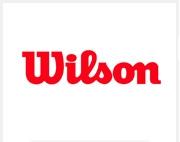 Wilson Overgrips