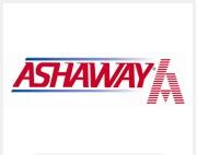 Ashaway Badminton Strings