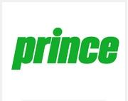 Prince Racquetball Bags