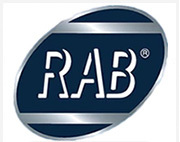 RAB Squash Strings