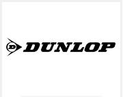 Dunlop Overgrips
