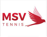 MSV Tennis Strings