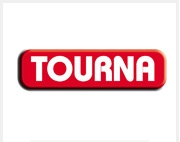 Tourna Grip Overgrips