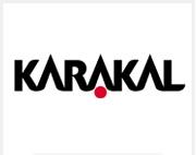 Karakal Squash Bags