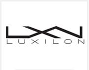 Luxilon Overgrips