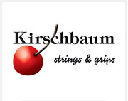 Kirschbaum Squash Strings