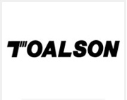 Toalson Badminton Strings