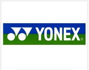 Yonex Tennis Strings