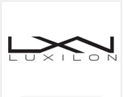 Luxilon Badminton Strings