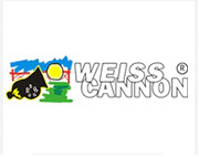 Weiss Cannon Tennis Strings
