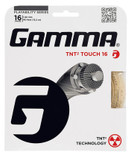 Gamma TNT2 Touch 16 1.32mm Set