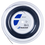 Babolat RPM Blast 17 1.25mm 200M Reel