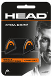 Head Xtra Damp String Dampener 2 Pack