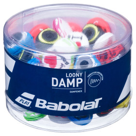 Babolat Loony String Dampener 75 Pack