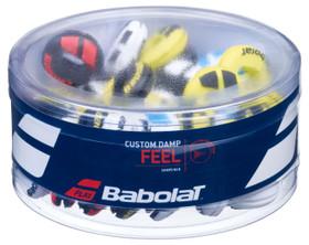 Babolat Custom String Dampener 48 Pack