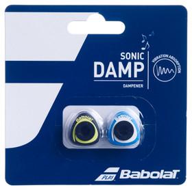 Babolat Sonic String Dampener 2 Pack