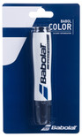 Babolat Colour Ink Pen