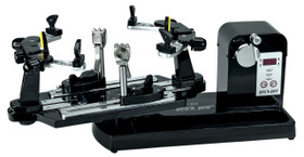 Pro's Pro SX01 Electronic Stringing Machine