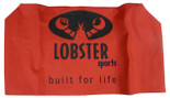 Lobster Ball Machine Storage Cover