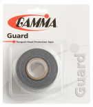 Gamma Guard Protection Tape