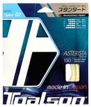 Toalson Asterisk 16 1.30mm Set