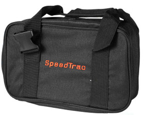 SpeedTrac X Carrying Bag
