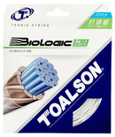 Toalson Bio Logic 16 1.28mm Set