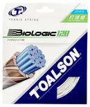 Toalson Bio Logic 16 1.28mm Set