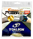 Toalson Cyber Blade Tour Fusion 16 1.27mm-1.32mm Hybrid Set