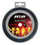 Pro's Pro Black Force 16L 1.24mm Set