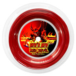 Pro's Pro Red Devil 16 1.29mm 200M Reel