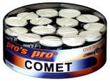 Pro's Pro Comet Overgrip 30 Pack