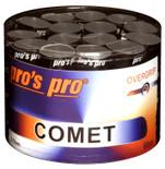 Pro's Pro Comet Overgrip 60 Pack