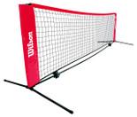 Wilson EZ Tennis Net 3M