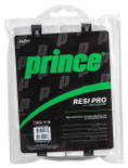 Prince ResiPro Overgrip 12 Pack