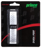 Prince DuraPerf Indoor Replacement Grip