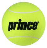 Prince Jumbo Tennis Ball