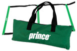 Prince Play + Stay Tennis Training Ladder with Bag