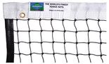 Edwards Match Court Tennis Net
