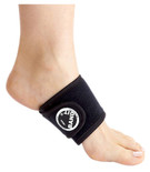 Arch Band IT Plantar Fasciitis 2 Pack