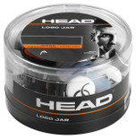Head Logo String Dampener 70 Pack